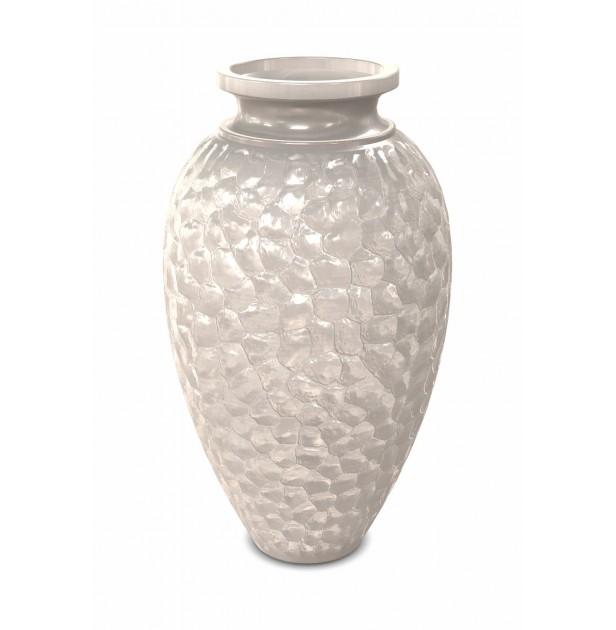 copy of Vase tube